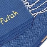 Futah_Beach_Towel_Ericeira_Navy_4_min