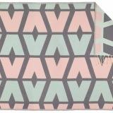 Futah_Beach_Towel_cova do vapor pink & green - rev_Back_min
