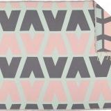 Futah_Beach_Towel_cova do vapor_ pink & grey 2_Back_min