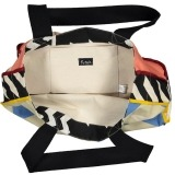 Large Bag interior_min