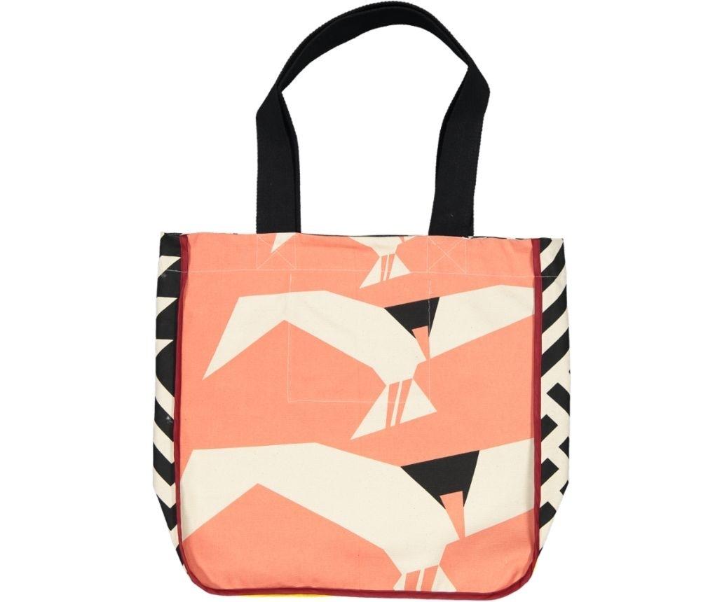 Large Bag Animals_Back_Futah Acessorios