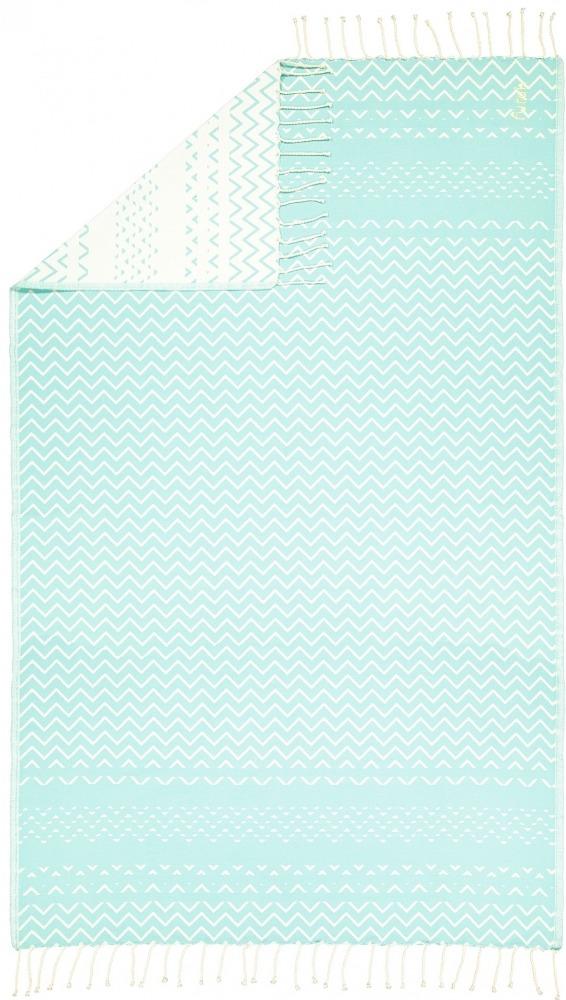 Futah_Beach_Towel_barra water rev_Front