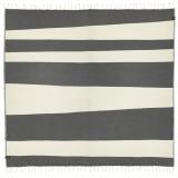 XL Towel Formosa Deep Black Front_min