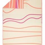 INSUA_SINGLE_ BEACH TOWEL_CORAL_5600373064439_1_min