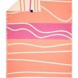 INSUA_SINGLE_ BEACH TOWEL_CORAL_5600373064439_2_min