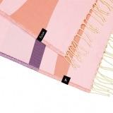 vouga_pink xl towel_vouga_pink_xl towel_5600373064972_3_min