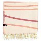 INSUA_BEACH TOWEL_XL_CORAL_5600373064965_2_min