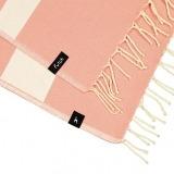 zavial_coral_xl towel_min