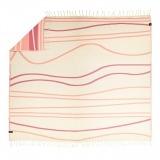 INSUA_BEACH TOWEL_XL_CORAL_5600373064965_1_min