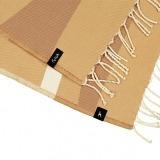 vouga_clay_xl towel_vouga_clay_xl towel_5600373064996_3_min