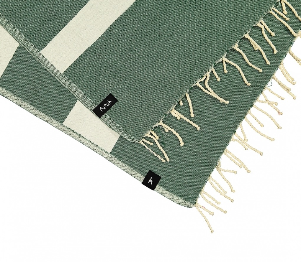 zavial_verdant_xl towel_5600373065030_3