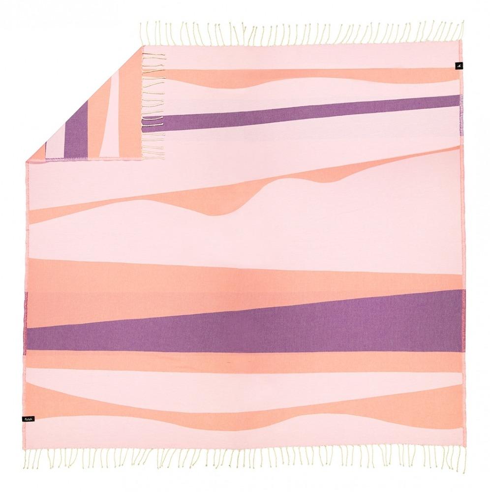vouga_pink_xl towel_5600373064972_1