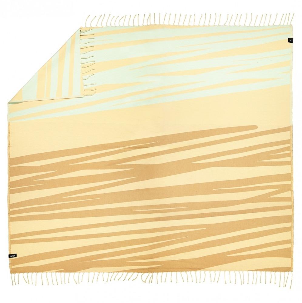 AMOROSA_MOCHA_XL_BEACH TOWEL_XL_1