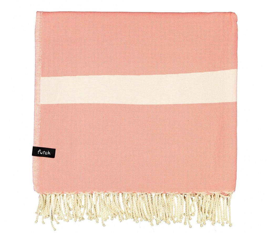 zavial_coral_xl towel (1)