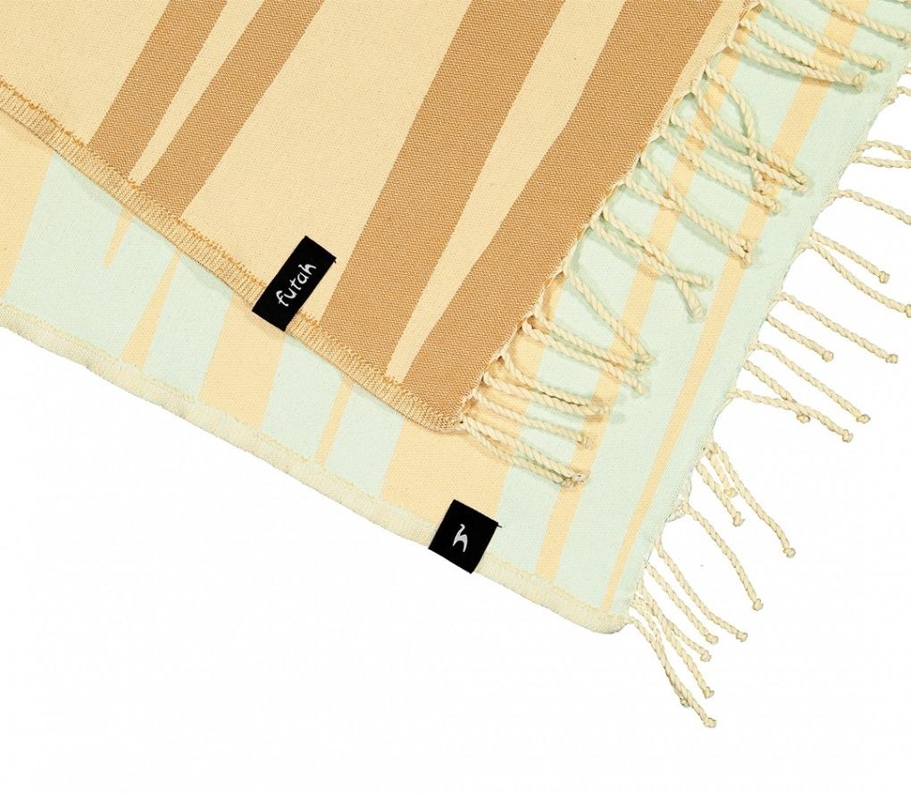 AMOROSA_MOCHA_XL_BEACH TOWEL_XL_2