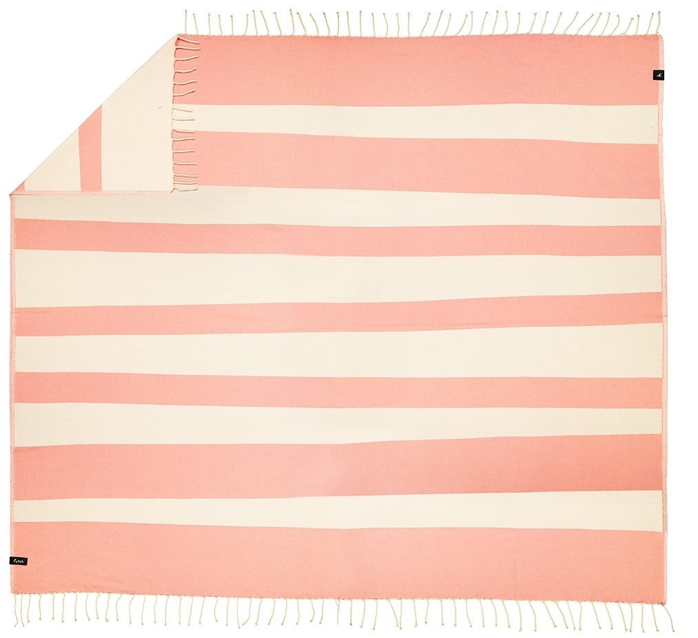 zavial_coral_xl towel copy