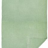 Ericeira-Blanket-Verdant-Green cópia_min