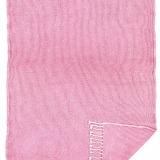 Ericeira-Blanket-Peach004 cópia_min