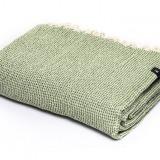 Ericeira-Blanket-Verdant-Green001_XL_2_min
