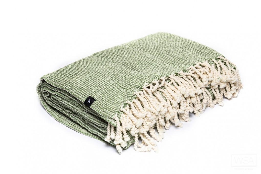 Ericeira-Blanket-Verdant-Green001_XL