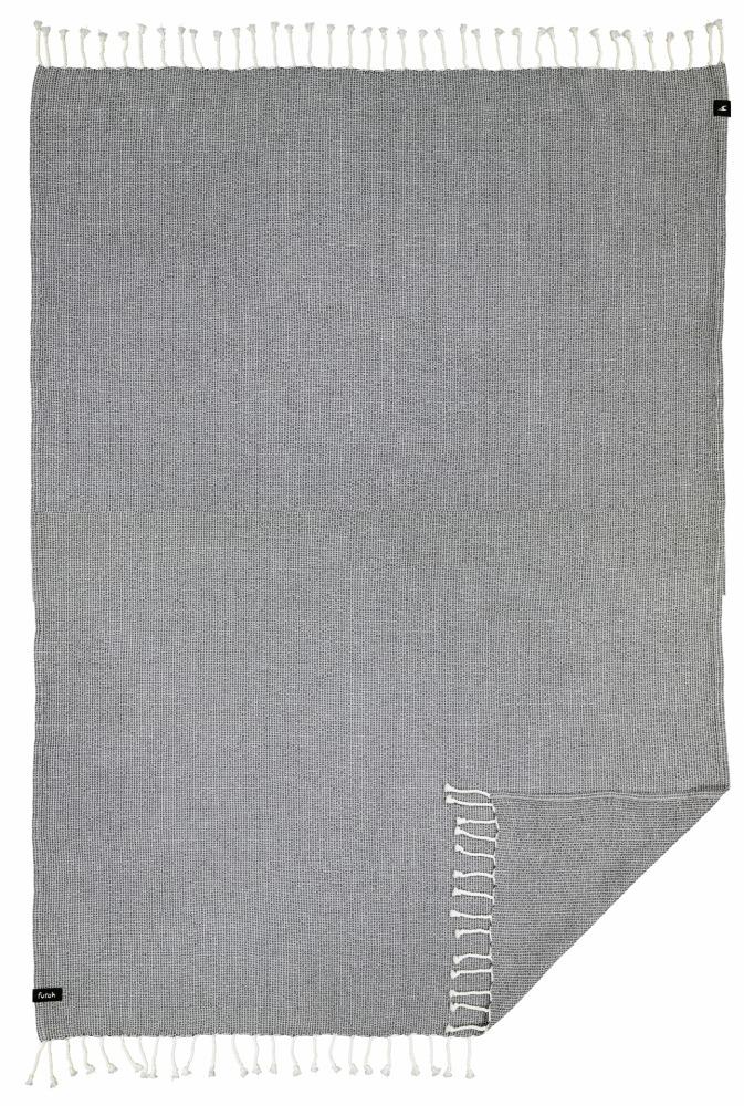 Ericeira-Blanket-Opal-Grey008 cópia