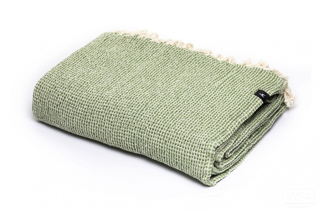 Ericeira-Blanket-Verdant-Green001_XL_2