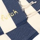 Futah_Beach_Towel_Baleal_DarkBlue_4_min